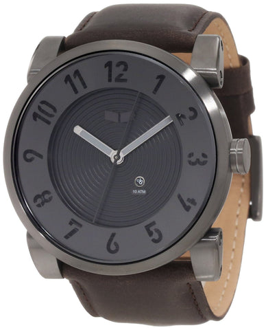 Vestal Mens Watch DOP008