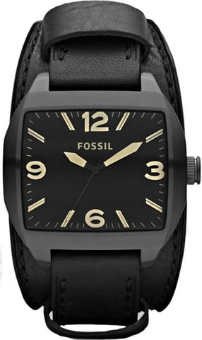 Fossil Mens Watch JR1386