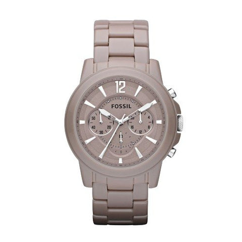 Fossil Mens Watch CE5018