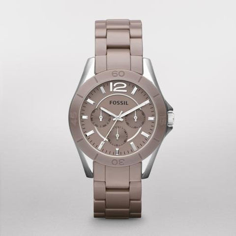 Fossil Womens Watch CE1065