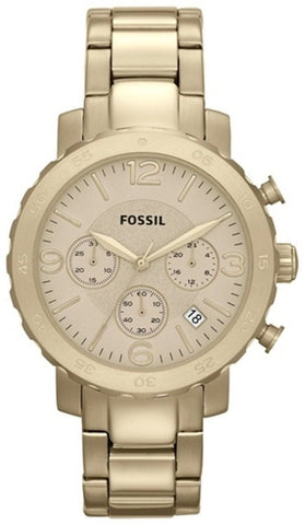 Fossil Mens Watch AM4422