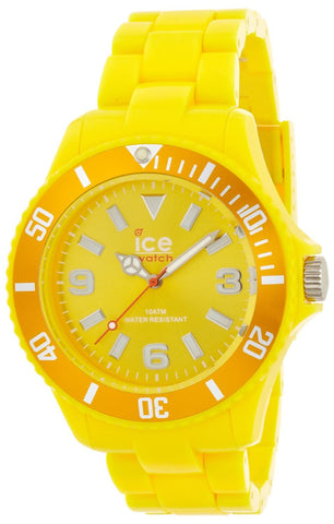 Ice-Watch Mens Watch Ice-Solid