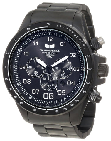 Vestal Mens Watch ZR3021