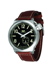 Vestal Mens Watch CTN3L04