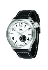 Vestal Mens Watch CTN3L03