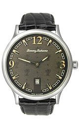 Tommy Bahama Mens Watch TB1237