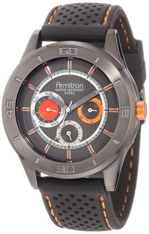 Armitron Mens Watch 20/4864ORDGGY