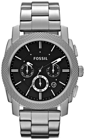 Fossil Mens Watch FS4776
