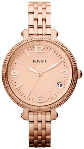 Fossil Womens Watch ES3182