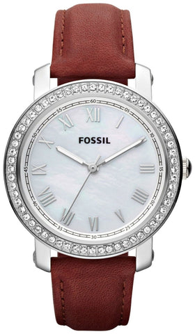 Fossil Womens Watch ES3190