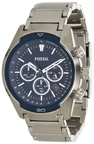 Fossil Mens Watch CH2841
