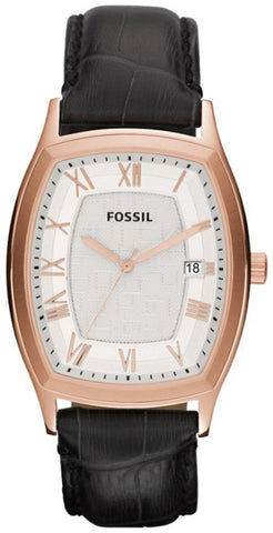 Fossil Mens Watch FS4739