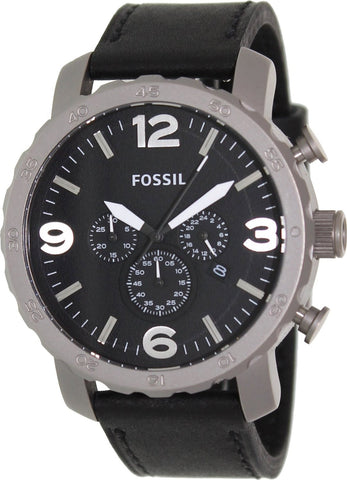 Fossil Mens Watch TI1005