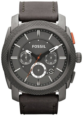 Fossil Mens Watch FS4777