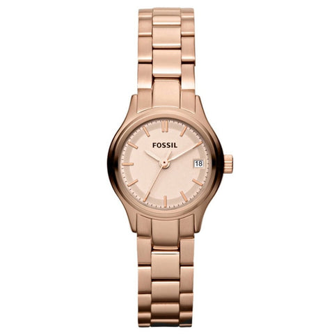 Fossil Womens Watch ES3167