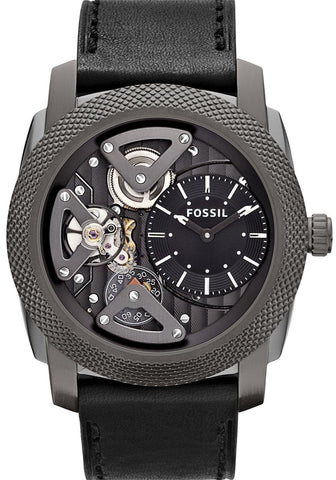 Fossil Mens Watch ME1129