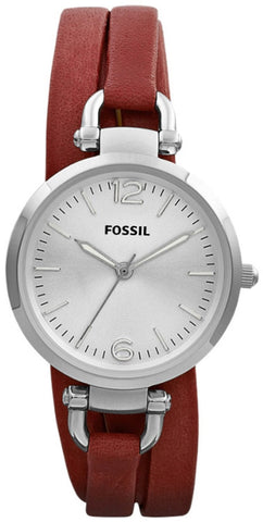 Fossil Womens Watch ES3157