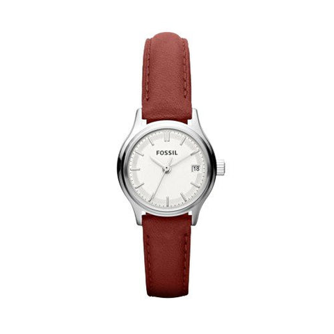 Fossil Mens Watch ES3172