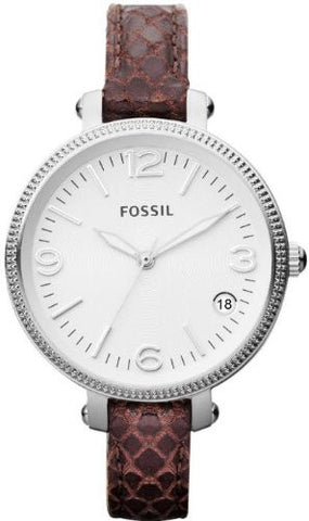 Fossil Womens Watch ES3184