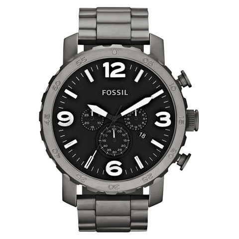 Fossil Mens Watch TI1004