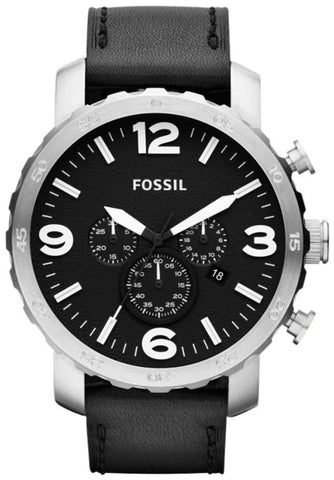 Fossil Mens Watch JR1436