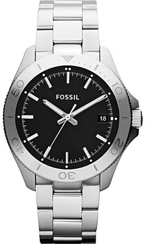 Fossil Mens Watch AM4441