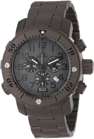Swiss Precimax Mens Watch SP12074