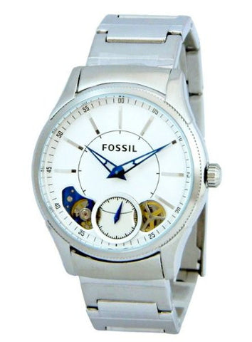 Fossil Mens Watch ME9033