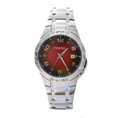 Fossil Mens Watch AM4109