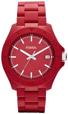 Fossil Mens Watch AM4450