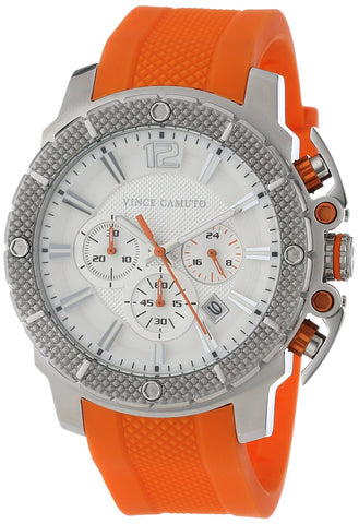 Vince Camuto Mens Watch VC/1019WHSV