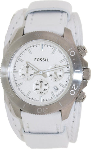 Fossil Womens Watch CH2858
