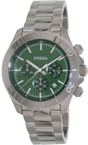 Fossil Mens Watch CH2867