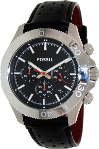 Fossil Mens Watch CH2859
