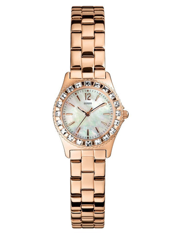 GUESS Womens Watch U85056L2