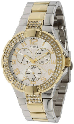GUESS Womens Watch G75961L