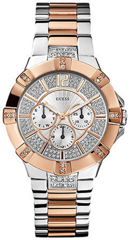GUESS Womens Watch G75991L