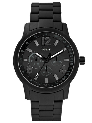 GUESS Womens Watch G47504M1