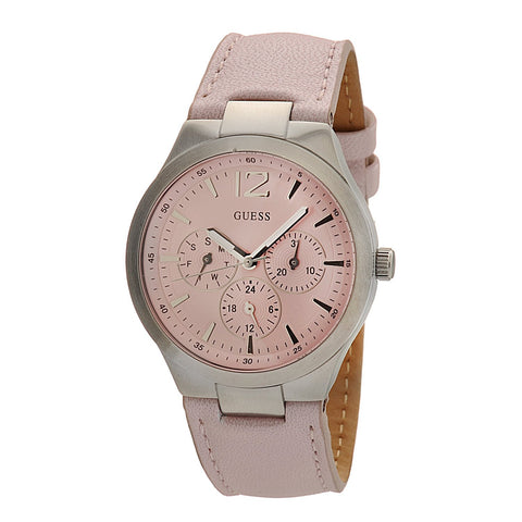 GUESS Womens Watch U75033L2