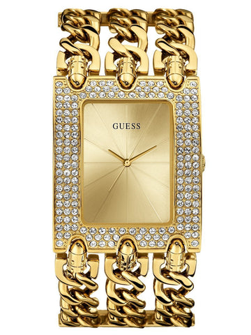 GUESS Womens Watch G26002L1