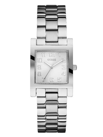 GUESS Womens Watch U10580L3
