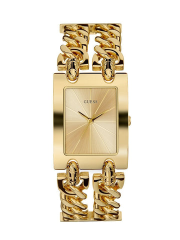GUESS Womens Watch I70607L1