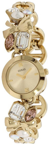 GUESS Womens Watch 95469L