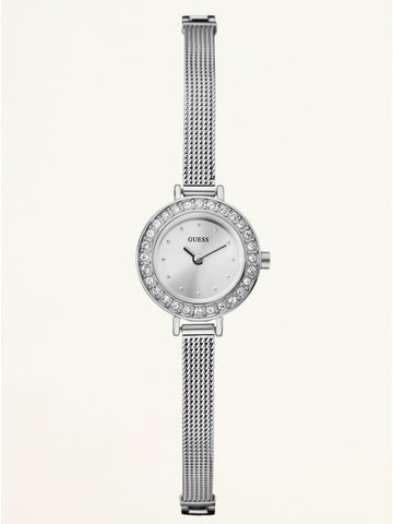 GUESS Womens Watch 11068L1