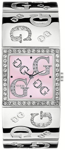 GUESS Womens Watch U12633L1