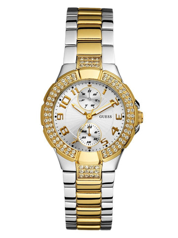 GUESS Womens Watch 11066L1