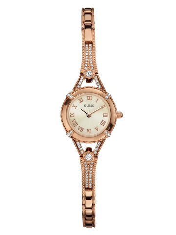 GUESS Womens Watch 80305L1