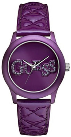 GUESS Womens Watch U75033L5