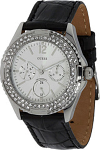 GUESS Womens Watch U11679L1