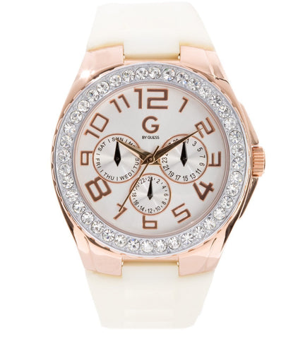 GUESS Womens Watch W70040L2